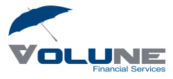 Volune Financial Services